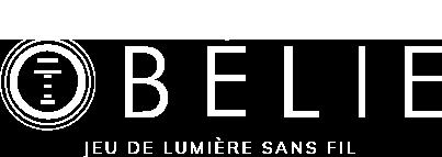 Obelie – Jeu de lumière sans fil -
