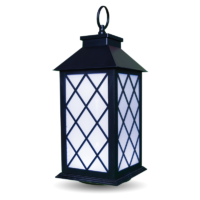 La lanterne