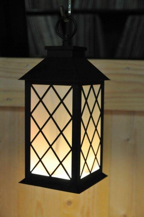 detail-lanterne1