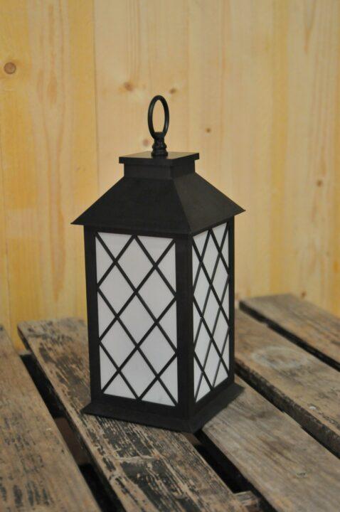 detail-lanterne4