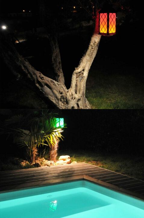 detail-lanterne5
